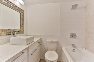 "Photo 19: 210 141 W 13TH Street in North Vancouver: Central Lonsdale Condo for sale in ""Tranmore House"" : MLS®# R2070636"