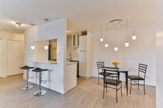 "Photo 9: 210 141 W 13TH Street in North Vancouver: Central Lonsdale Condo for sale in ""Tranmore House"" : MLS®# R2070636"