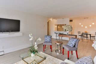 "Photo 13: 210 141 W 13TH Street in North Vancouver: Central Lonsdale Condo for sale in ""Tranmore House"" : MLS®# R2070636"