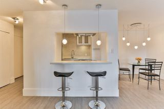 "Photo 10: 210 141 W 13TH Street in North Vancouver: Central Lonsdale Condo for sale in ""Tranmore House"" : MLS®# R2070636"