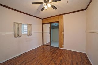 Photo 9: 8298 CEDAR Street in Mission: Mission BC House for sale : MLS®# R2080262
