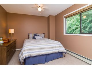 "Photo 12: 16 35060 CLAYBURN Road in Abbotsford: Matsqui House for sale in ""STIRLING PROPERTIES"" : MLS®# R2087638"