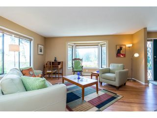 "Photo 3: 16 35060 CLAYBURN Road in Abbotsford: Matsqui House for sale in ""STIRLING PROPERTIES"" : MLS®# R2087638"