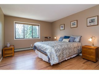 "Photo 10: 16 35060 CLAYBURN Road in Abbotsford: Matsqui House for sale in ""STIRLING PROPERTIES"" : MLS®# R2087638"