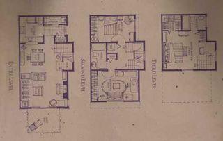 Photo 21: 57 3436 Terra Vita Place in Terravita Place: Home for sale