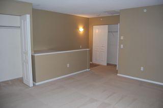 Photo 16: 57 3436 Terra Vita Place in Terravita Place: Home for sale