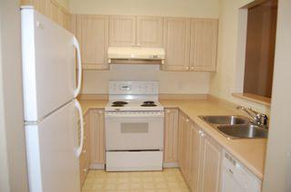 Photo 8: 57 3436 Terra Vita Place in Terravita Place: Home for sale