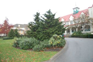 Photo 2: 57 3436 Terra Vita Place in Terravita Place: Home for sale