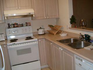 Photo 9: 57 3436 Terra Vita Place in Terravita Place: Home for sale