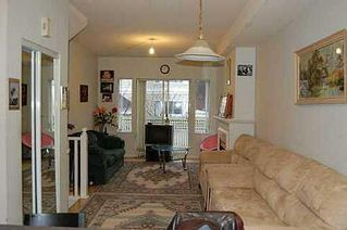 Photo 6: 25 6700 RUMBLE Street: South Slope Home for sale ()  : MLS®# V627453