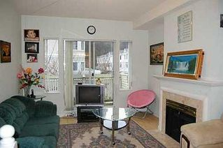 Photo 7: 25 6700 RUMBLE Street: South Slope Home for sale ()  : MLS®# V627453