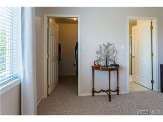 Photo 17: 6775 Danica Place in VICTORIA: CS Martindale Single Family Detached for sale (Central Saanich)  : MLS®# 369070