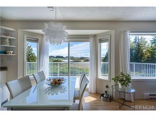 Photo 14: 6775 Danica Place in VICTORIA: CS Martindale Single Family Detached for sale (Central Saanich)  : MLS®# 369070