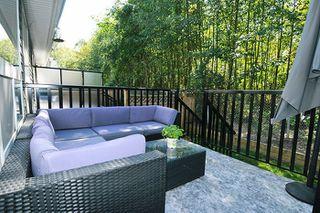 Photo 14: 18170 70 Avenue in Surrey: Cloverdale BC House 1/2 Duplex for sale (Cloverdale)  : MLS®# R2103288