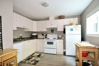 Photo 18: 18170 70 Avenue in Surrey: Cloverdale BC House 1/2 Duplex for sale (Cloverdale)  : MLS®# R2103288