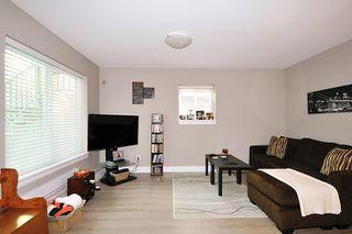 Photo 19: 18170 70 Avenue in Surrey: Cloverdale BC House 1/2 Duplex for sale (Cloverdale)  : MLS®# R2103288