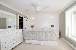 Photo 8: 18170 70 Avenue in Surrey: Cloverdale BC House 1/2 Duplex for sale (Cloverdale)  : MLS®# R2103288