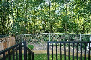 Photo 16: 18170 70 Avenue in Surrey: Cloverdale BC House 1/2 Duplex for sale (Cloverdale)  : MLS®# R2103288