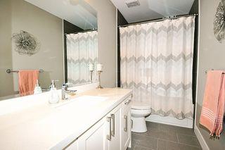Photo 12: 18170 70 Avenue in Surrey: Cloverdale BC House 1/2 Duplex for sale (Cloverdale)  : MLS®# R2103288