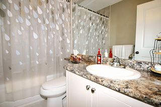 Photo 20: 18170 70 Avenue in Surrey: Cloverdale BC House 1/2 Duplex for sale (Cloverdale)  : MLS®# R2103288