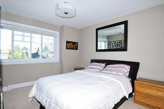 Photo 13: 18170 70 Avenue in Surrey: Cloverdale BC House 1/2 Duplex for sale (Cloverdale)  : MLS®# R2103288