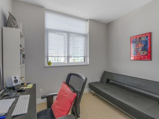 "Photo 12: 609 298 E 11TH Avenue in Vancouver: Mount Pleasant VE Condo for sale in ""THE SOPHIA"" (Vancouver East)  : MLS®# R2106180"