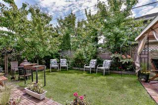 Photo 16: 3080 BLUNDELL Road in Richmond: Seafair House for sale : MLS®# R2106915