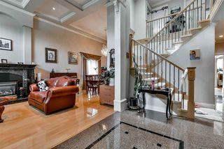 Photo 9: 3080 BLUNDELL Road in Richmond: Seafair House for sale : MLS®# R2106915