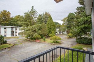 Photo 9: 32 38175 WESTWAY Avenue in Squamish: Valleycliffe Condo for sale : MLS®# R2108780