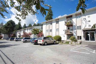 Photo 1: 32 38175 WESTWAY Avenue in Squamish: Valleycliffe Condo for sale : MLS®# R2108780