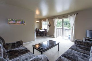 Photo 2: 32 38175 WESTWAY Avenue in Squamish: Valleycliffe Condo for sale : MLS®# R2108780