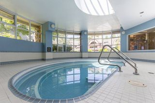 Photo 14: 23 3980 CANADA Way in Burnaby: Burnaby Hospital Townhouse for sale (Burnaby South)  : MLS®# R2109214