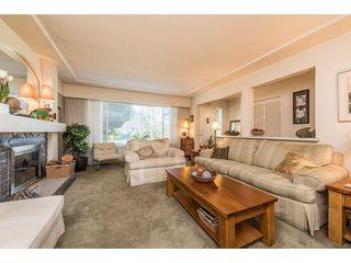 Photo 7: 6871 CARNEGIE Street in Burnaby: Sperling-Duthie House for sale (Burnaby North)  : MLS®# R2111912