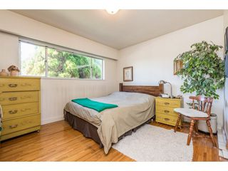 Photo 11: 6871 CARNEGIE Street in Burnaby: Sperling-Duthie House for sale (Burnaby North)  : MLS®# R2111912