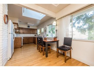 Photo 5: 6871 CARNEGIE Street in Burnaby: Sperling-Duthie House for sale (Burnaby North)  : MLS®# R2111912