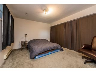 Photo 17: 6871 CARNEGIE Street in Burnaby: Sperling-Duthie House for sale (Burnaby North)  : MLS®# R2111912