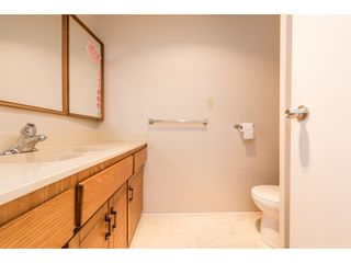 Photo 18: 6871 CARNEGIE Street in Burnaby: Sperling-Duthie House for sale (Burnaby North)  : MLS®# R2111912
