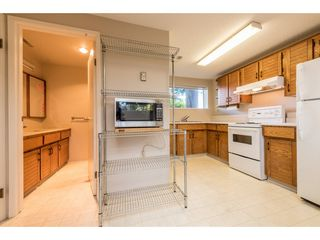 Photo 14: 6871 CARNEGIE Street in Burnaby: Sperling-Duthie House for sale (Burnaby North)  : MLS®# R2111912