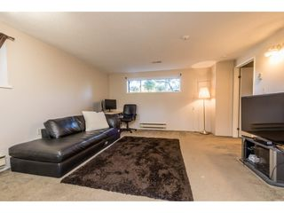 Photo 16: 6871 CARNEGIE Street in Burnaby: Sperling-Duthie House for sale (Burnaby North)  : MLS®# R2111912