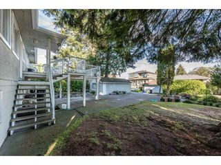 Photo 19: 6871 CARNEGIE Street in Burnaby: Sperling-Duthie House for sale (Burnaby North)  : MLS®# R2111912