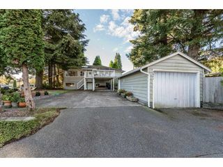 Photo 20: 6871 CARNEGIE Street in Burnaby: Sperling-Duthie House for sale (Burnaby North)  : MLS®# R2111912