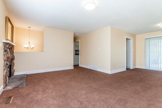 Photo 7: 1954 CATALINA Crescent in Abbotsford: Abbotsford West House for sale : MLS®# R2121545