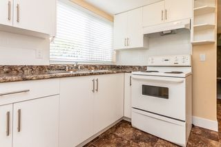 Photo 17: 1954 CATALINA Crescent in Abbotsford: Abbotsford West House for sale : MLS®# R2121545