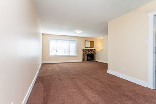 Photo 8: 1954 CATALINA Crescent in Abbotsford: Abbotsford West House for sale : MLS®# R2121545