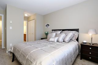 "Photo 14: 117 15175 62A Avenue in Surrey: Sullivan Station Townhouse for sale in ""BROOKLANDS"" : MLS®# R2121725"