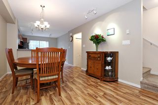 "Photo 5: 117 15175 62A Avenue in Surrey: Sullivan Station Townhouse for sale in ""BROOKLANDS"" : MLS®# R2121725"