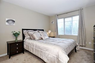 "Photo 12: 117 15175 62A Avenue in Surrey: Sullivan Station Townhouse for sale in ""BROOKLANDS"" : MLS®# R2121725"