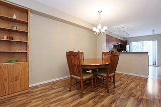 "Photo 6: 117 15175 62A Avenue in Surrey: Sullivan Station Townhouse for sale in ""BROOKLANDS"" : MLS®# R2121725"