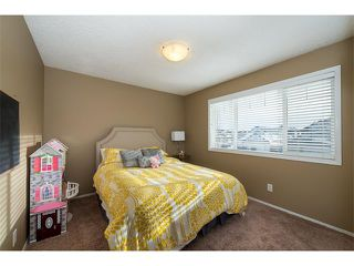 Photo 19: 289 West Lakeview Drive: Chestermere House for sale : MLS®# C4092730