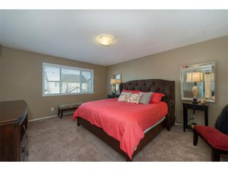 Photo 15: 289 West Lakeview Drive: Chestermere House for sale : MLS®# C4092730